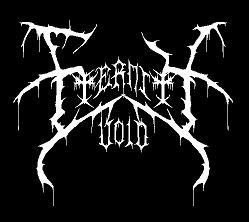 Eternity Void logo