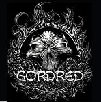 Gordred logo