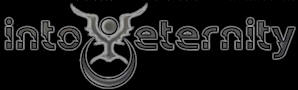 Into Eternity logo