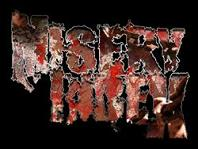 Misery Index logo