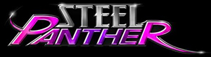 Steel Panther logo