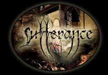 Sufferance logo