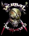 Verbal Deception logo