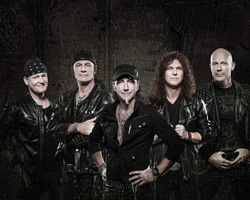 Photo of Accept