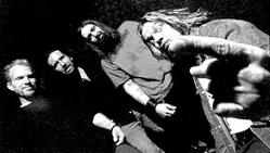 Photo of Corrosion of Conformity