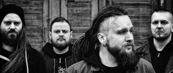 Photo of Decapitated