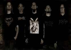 Photo of Defeated Sanity