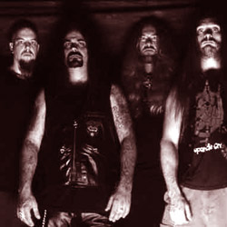 Photo of Deicide