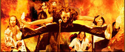 Photo of Edguy