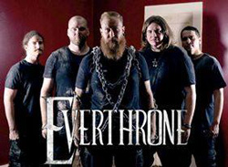 Everthrone photo