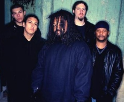 God Forbid Playing Tommy Vext Benefit Show - in Metal News