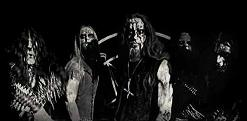 Photo of Gorgoroth