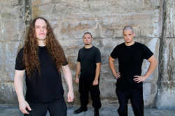 Photo of Hate Eternal
