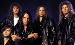 Photo of Helloween