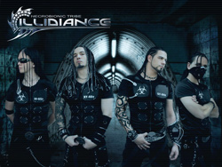 Photo of Illidiance