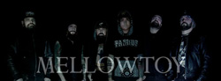 Mellowtoy photo