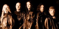 Photo of Metal Church