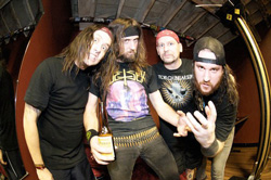 Photo of Municipal Waste