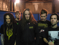 Photo of Murder Construct