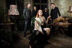 Photo of Nemesea