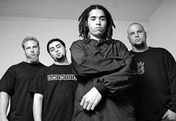 Photo of Nonpoint
