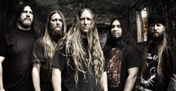 Photo of Obituary