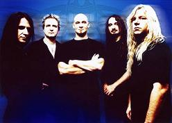 Photo of Primal Fear