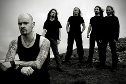 Photo of Primordial