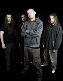 Photo of Psycroptic
