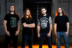 Revocation Photo