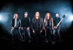 Photo of Rhapsody Of Fire