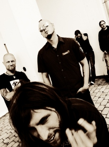 Photo of Soilwork