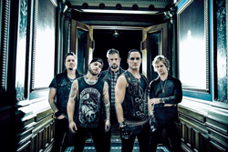 Photo of The Unguided
