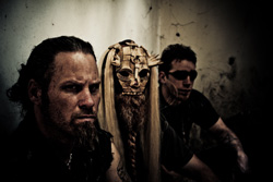 Photo of Warfather