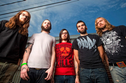 Photo of Wretched