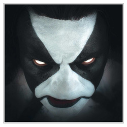 "Abbath - ""Abbath"" CD cover image"