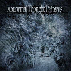 "Abnormal Thought Patterns - ""Abnormal Thought Patterns"" CD/EP cover image"