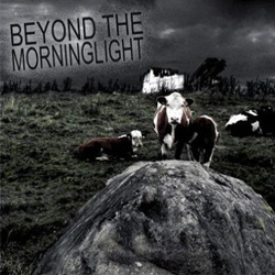 "Beyond the Morninglight - ""Liberation"" CD cover image - Click to read review"