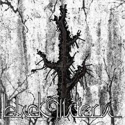 Black Materia Discography and Reviews - in Metal Bands ( Metal ...