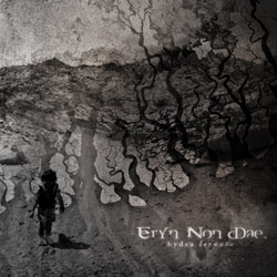"Eryn Non Dae. - ""Hydra Lernaia"" Digipak cover image - Click to read review"