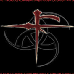 "Fianna - ""The Beginning"" CD cover image"