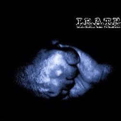"I.R.A.T.E. - ""Brothers Of The Same Struggle"" 2-CD Set cover image"