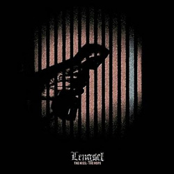 "Lengsel - ""The Kiss - The Hope"" CD cover image - Click to read review"