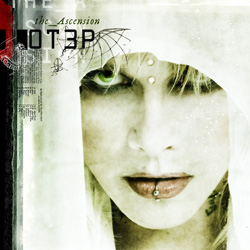 otep album covers