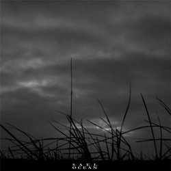 "Sael - ""Ocean"" CD cover image - Click to read review"