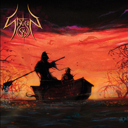 "Stygian Sky - ""Stygian Sky"" CD/EP cover image - Click to read review"