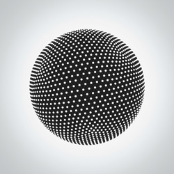 "Tesseract - ""Altered State"" CD cover image"