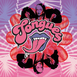 "Tongues - ""Tongues"" CD Review - in Metal Reviews ( Metal Underground."