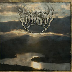 "Winterfylleth - ""The Mercian Sphere"" CD cover image - Click to read review"
