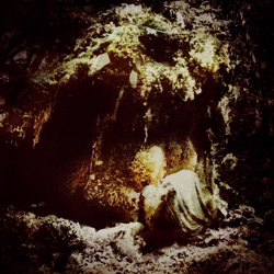 "Wolves In The Throne Room - ""Celestial Lineage"" CD cover image"
